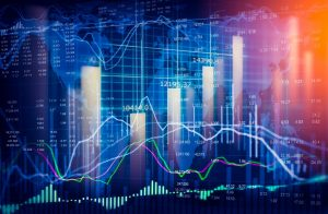 Olymp Trade Login Online — Cara login di Olymp Trade Platform
