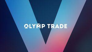 Olymp Trade — Trader tidak perlu takut karena tak ada kewajiban untuk melakukan pembayaran tambahan