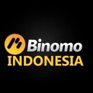 Apa itu Binomo — Binomo adalah perusahaan Eropa yang telah menyediakan layanan pialang