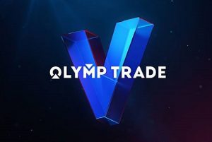 ID OlympTrade — Platform Opsi Biner Online