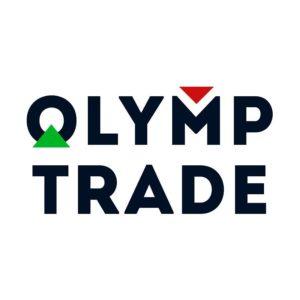 Cara Main OlympTrade di Indonesia