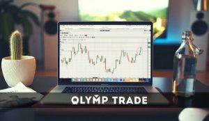 Apa itu OlympTrade — merupakan platform daring canggih untuk opsi biner bagi trader Indonesia