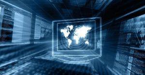 OlympTrade adalah platform online untuk trading dalam opsi biner