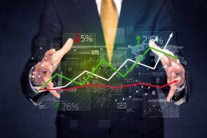 OlympTrade Platform — merupakan platform daring canggih untuk opsi biner bagi trader Indonesia