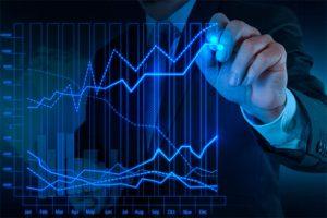 Binomo penipuan atau bukan — Broker Binomo dianggap sebagai broker yang sangat andal dengan kualitas layanan tertinggi