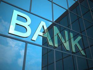 Cara Deposit Olymp Trade dengan bank Mandiri, BRI, BNI, BRI