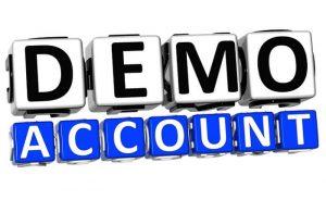 Olymp Trade Demo Download — mulailah memahami opsi biner dan berdagang di pasar hari ini!