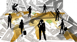 Olymp Trade Penipuan — ini adalah khayalan orang yang tidak mengerti trading