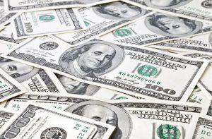 Cara menang bermain Olymp Trade — pastikan Anda mengikuti rencana menghasilkan uang Anda