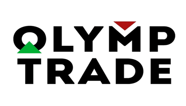 Cara Deposit Olymp Trade
