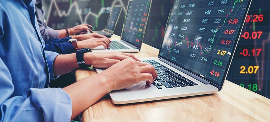 Binomo apakah penipuan — Proses belanja di browser Binomo dijamin oleh institusi profesional yang memiliki semua kemampuan teknis untuk toko belanjanya