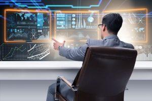 Binomo penipuan atau tidak — Binomo menawarkan kondisi bisnis terbaik untuk perdagangan