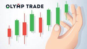 Strategi Olymp Trade 1 menit — cara mempelajari ini, baca di artikel ini