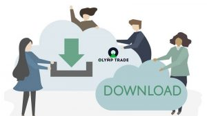 Kelebihan Aplikasi Olymp Trade — Layanan terhadap pelanggan tersedia selama 24/7