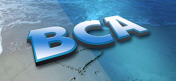 Deposit Binomo dengan BCA — semuanya sangat sederhana, baca lebih lanjut di artikel ini