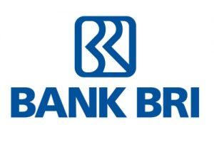 Bank BRI — sangat sederhana dan nyaman untuk mengisi ulang akun Binomo Anda