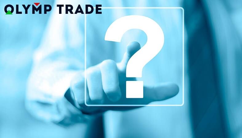 Download Olymp Trade for Laptop — cara instal Olymp Trade di laptop