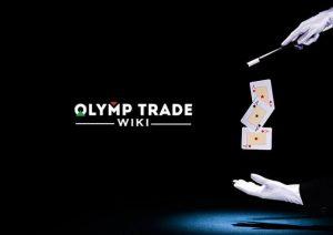 Aplikasi Olymp Trade penipuan — Faktanya, platform ini aman dan tidak curang