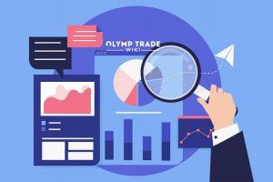 Cara deposit ke Olymp Trade dengan Fasapay — Anda perlu mengikuti beberapa langkah sederhana