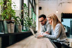 Cara download Olymp Trade di laptop — ikuti beberapa langkah sederhana sesuai dengan petunjuknya