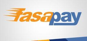 Apa Itu Fasapay — FasaPay merupakan sistem andal pembayaran skala global dunia