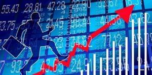 Manfaat Olymp Trade — Rendahnya setoran minimum