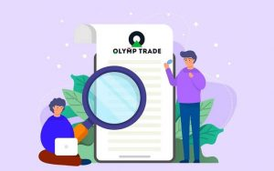 Promo code deposit Olymp Trade — dapatkan bonusmu!