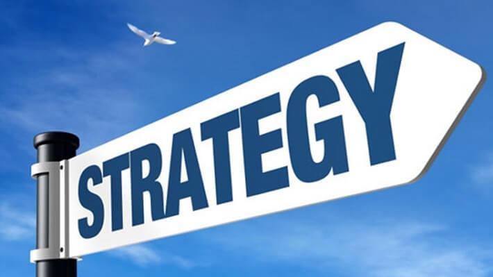 Strategi Olymp Trade 1 Menit — Bagaimana Itu Bekerja?