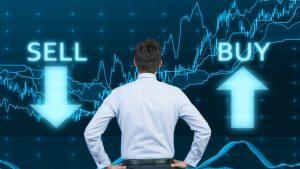 Cara Deposit Binomo dengan BRI — beberapa langkah sederhana