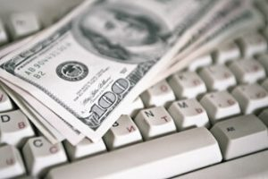 Metode deposit Olymp Trade — sistem pembayaran, kartu, e-wallet