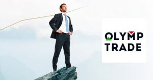 Cara Menghapus Akun Olymp Trade — Anda perlu mengikuti beberapa langkah sederhana