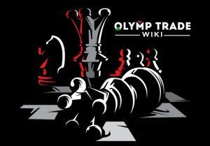 Tindakan Nyata Tarik Duit — 5 langkah mudah cara menarik uang dari Olymp Trade