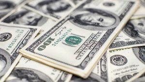 Cara menarik uang dari Olymp Trade — penjelasan rinci tentang tindakan